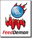 feedDemon_logo