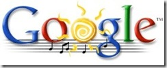 google-audio-music-logo