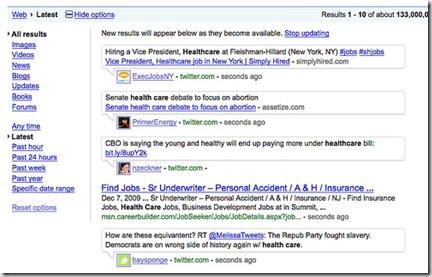google-bing-search_original1