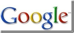 googlelogo_thumb1