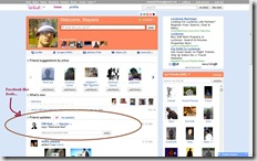 New-Orkut-SnapShot