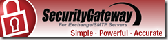 PageBanner_SecurityGateway