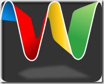 wave_thumb