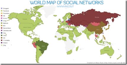worldmap1