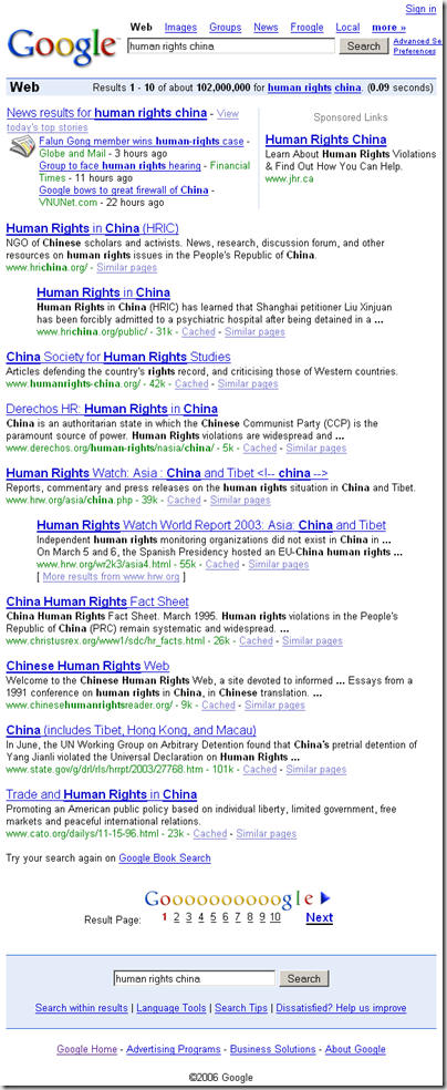 human-rights-china
