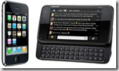 Nokia-N900-vs-iPhone-3Gs