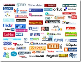 social_networking_sites1
