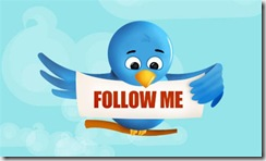 twitter_bird_follow_me_big