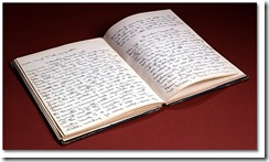 diary_open_520