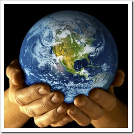 earth-day-earth-in-hands