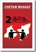 two_states