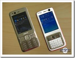 N82 and N73