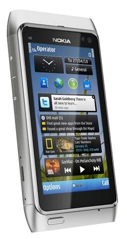 NokiaN803.jpg