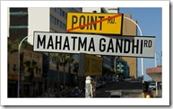 roadname