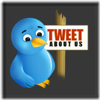 twitter-bird-6-300x300