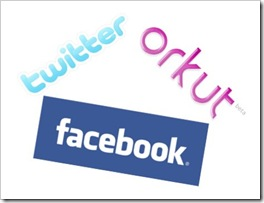 twitter-orkut-facebook