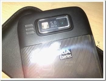 Nokia E72 – Page 2 – Nitish Kumar's Blog