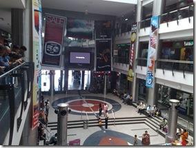 EDM Mall - N82