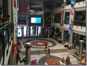 EDM Mall - E72