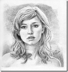 Beauty_girl_sketch