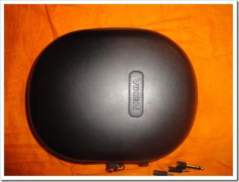 DSC00988