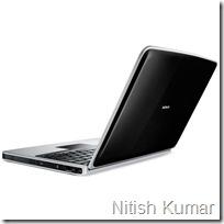 Nokia-Booklet-3G-Laptop