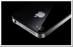 Appleiphone4