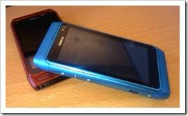 blue-n8