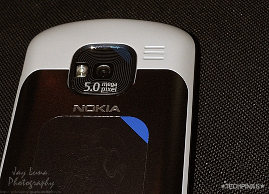 Are you waiting to buy Nokia E5 over Nokia E72? Think again