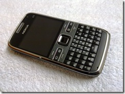 Nokia-E72-Review
