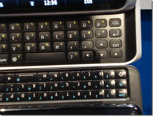 N900-E7