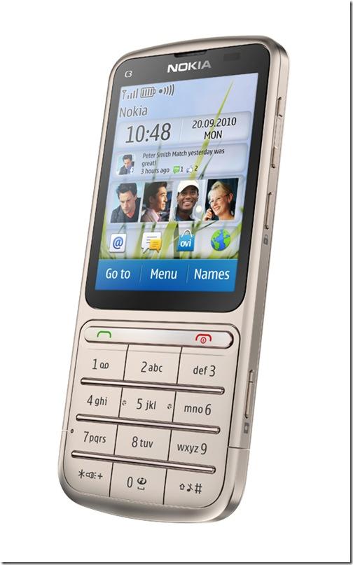 Nokia_C3-01_Golden_Khaki_3
