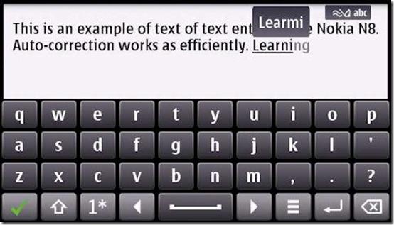 input4 (1)