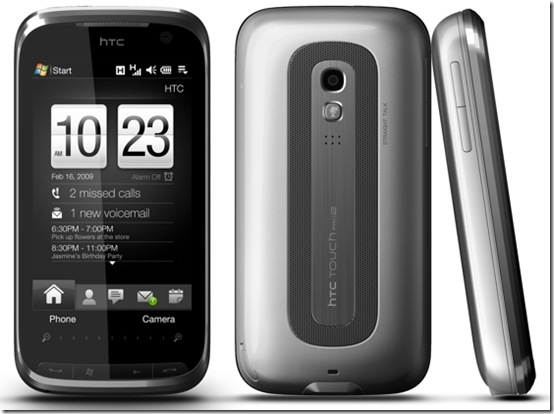 htc-touch-pro2-t-mobile