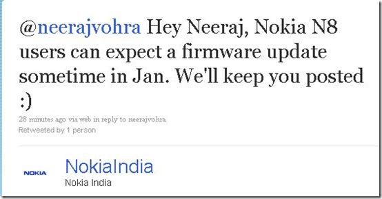 Nokiaindia