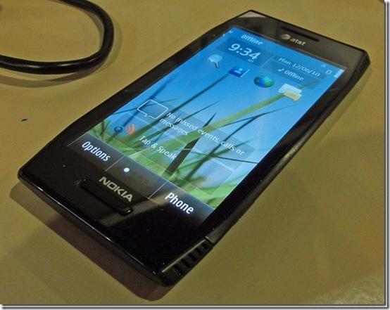 NokiaX7_thumb