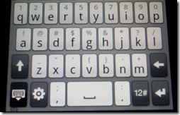 androidkeyboard-515x325