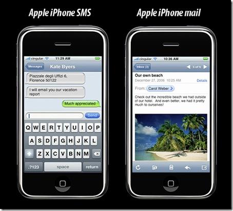 apple_iphone_zoom3