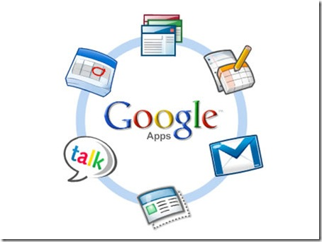 google-apps-marketplace