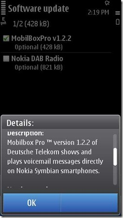 mobilebox