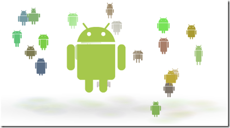 android-marketplace-paid-apps-1