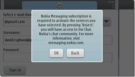 NokiaIM-03