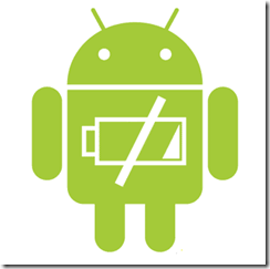 Android-Battery.gif