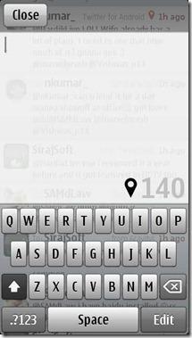 IMG-20110717-WA0004