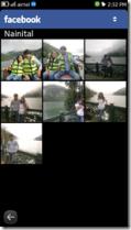 2011-11-08_14-32-08