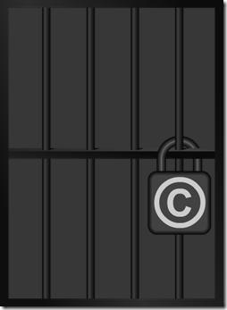 copyright-jail-transparent