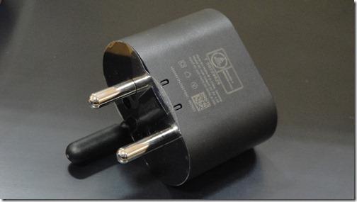 DSC05555