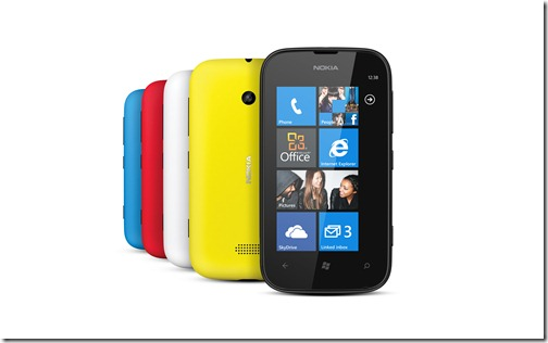 Nokia_Lumia_510_3