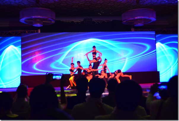 A visit to Goa via GioneeSlimFest – Day Two – World's Slimmest Mobile PhoneLaunched