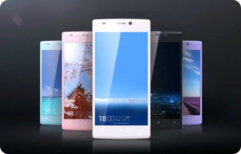 gionee-elife-s5_5_1